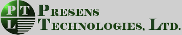 Presens Technologies, Ltd.